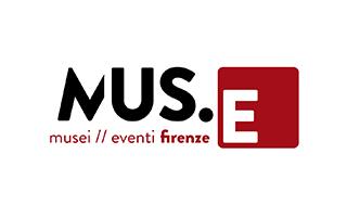 MUS.E