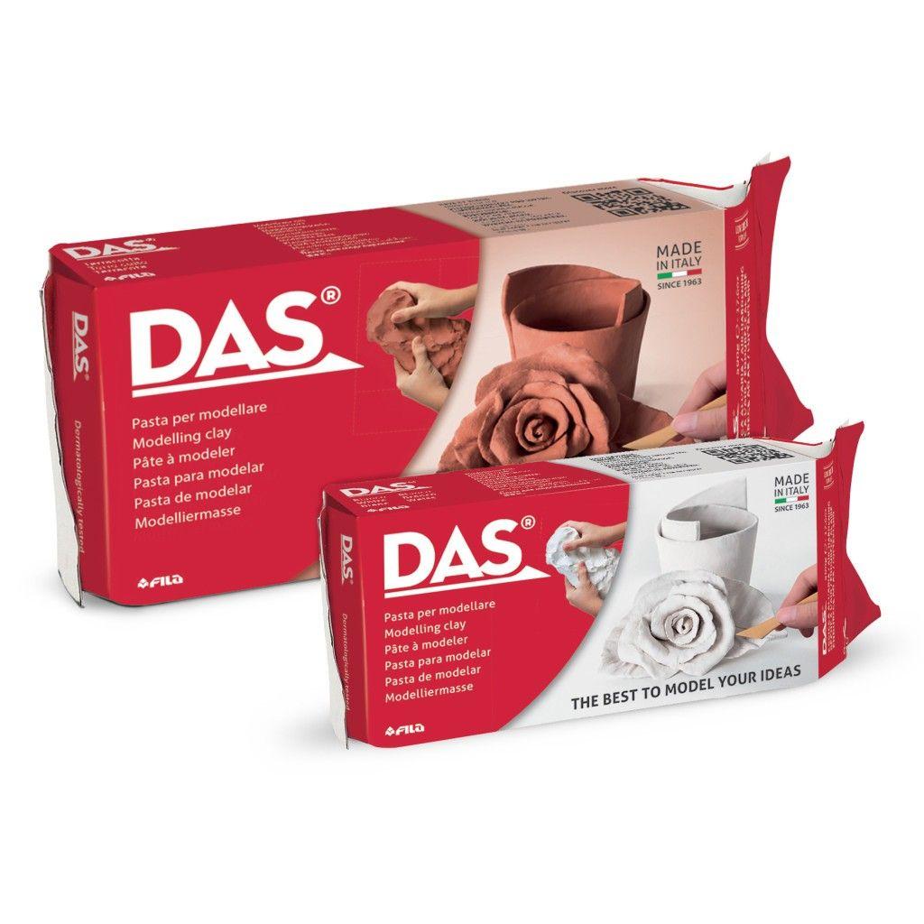 DAS - Fila Italia New