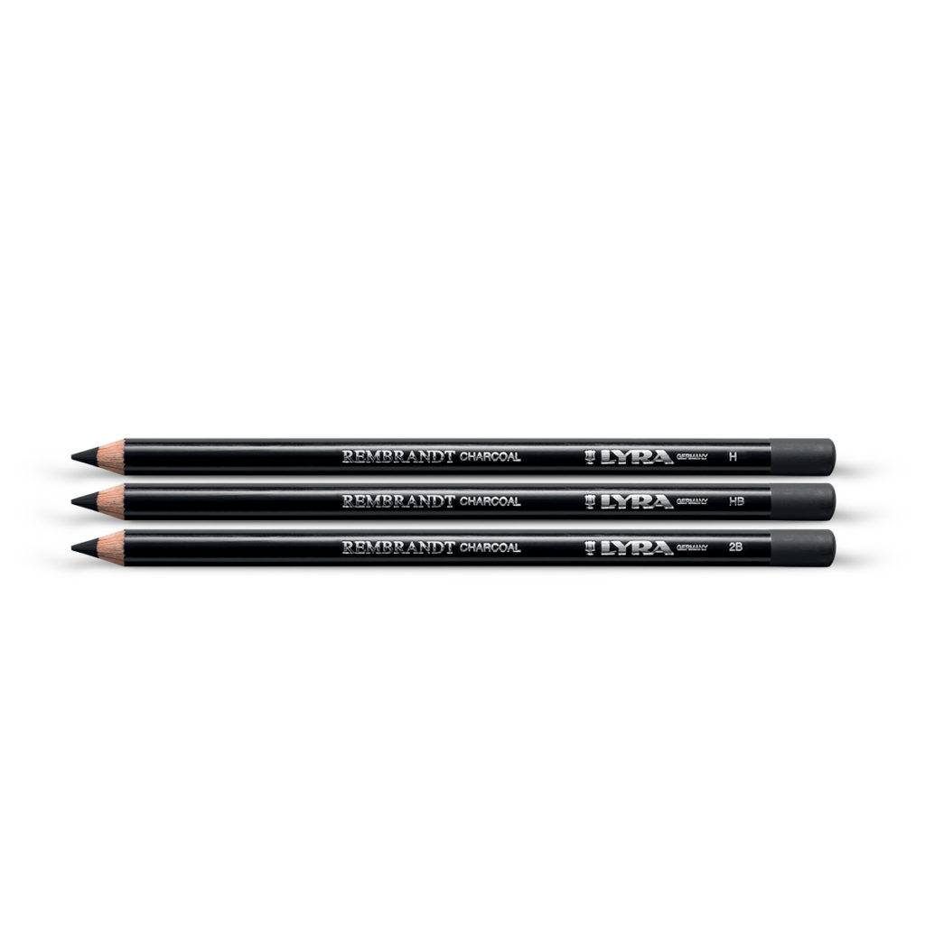Lyra Rembrandt Art Special Pencils By One Choose Your Pencil