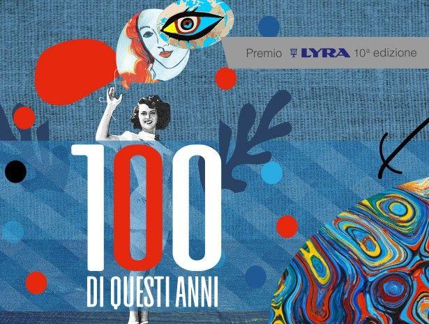 FILA: matite, penne, colori e cancelleria - FILA ITALIA