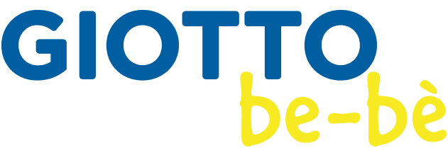 GIOTTO BE-BÈ