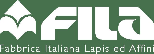 Fila - International
