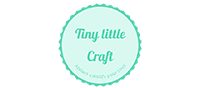 Tiny little craft
