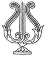Lápis De Cor Lyra De_history_2
