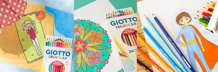 Giotto-colors-3-0-dibujos