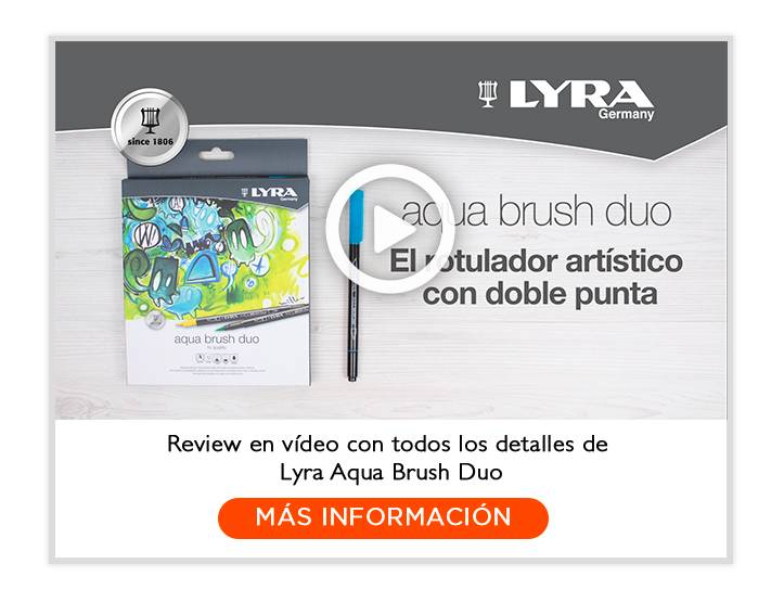 REVIEW-opiniones-lyra-aqua-brush-duo-rotuladores