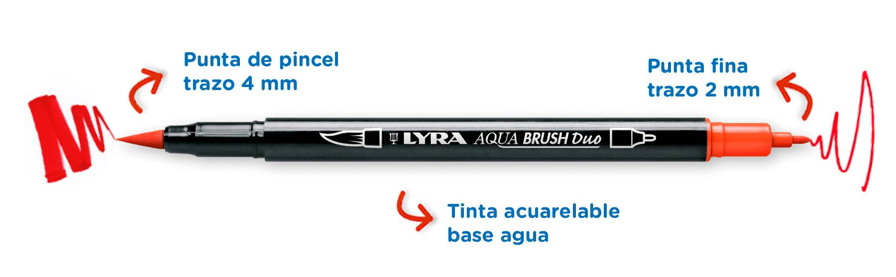 caracteristicas-rotuladores-lyra-aqua-brush-duo-copia-1