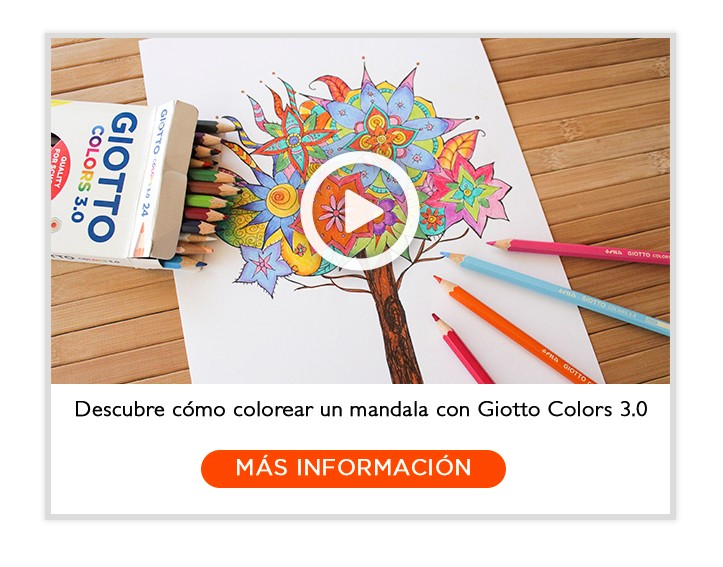 colorear-pintar-mandala-con-lapices-de-colores-giotto-colors-3-0