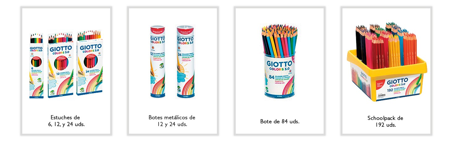 formatos-disponibles-giotto-colors-3-0