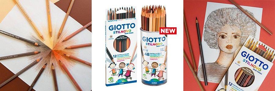 giotto_stilnovo_skin_tones_colores_opinion_caracteristicas_color_carne_1